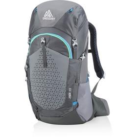 Gregory Jade 33 Backpack Women ethereal grey